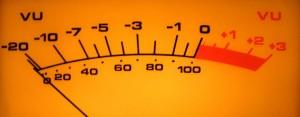 Beechpark Recording Course